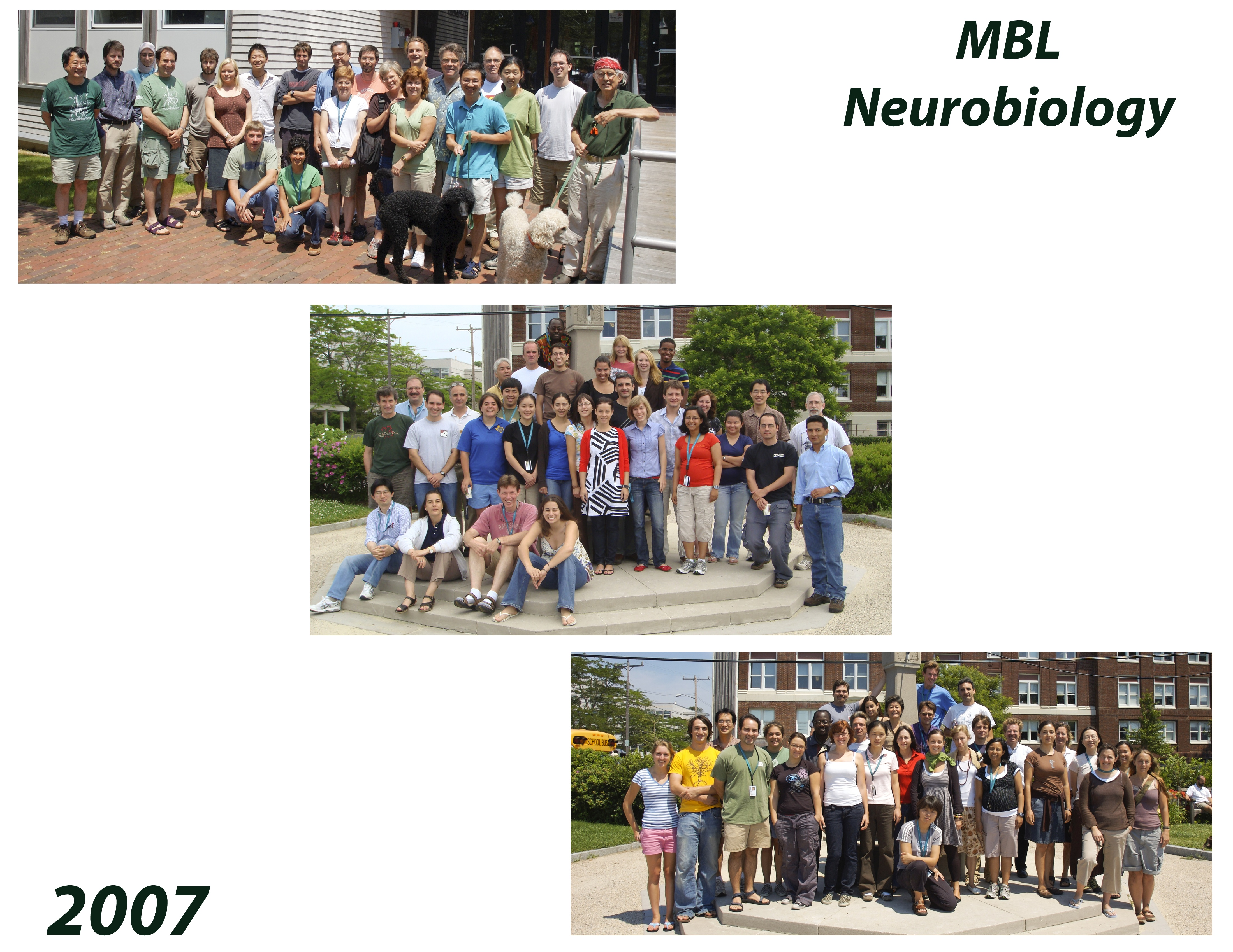 MBL Group Neurobiology.web
